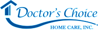 dr choice home care