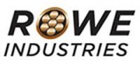 rowe_indust_logo