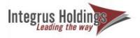 integrus logo